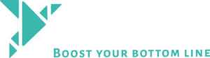 A-Chief logo